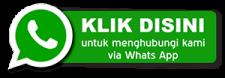 Logo-Whatsapp-footer