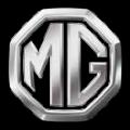 logo-mg-chrome
