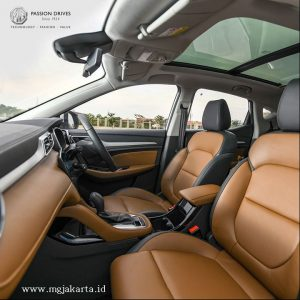 fitur-mg-zs-1