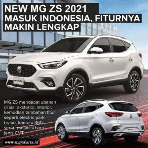 fitur-new-mg-zs-2021-makin-lengkap