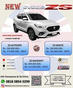 harga-new-mg-zs-jakarta-2021